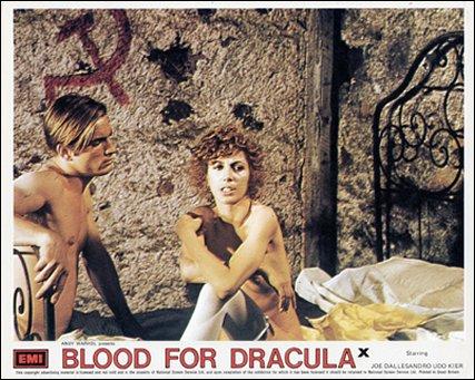 Amazoncom Andy Warhols Young Dracula Udo Kier Joe - 905×719