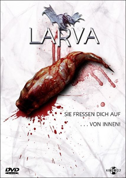 larva 2005 hindi dubbed