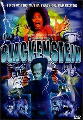 http://www.monstrula.de/news/303/blackenstein.jpg